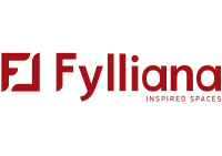 fylliana logo